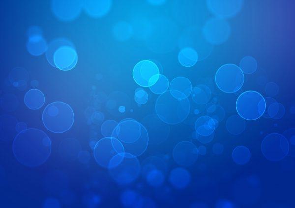 風邪のための自然療法セルフケア01 最も大切な基本